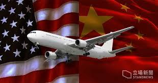 【武漢肺炎】《WSJ》:美國周日將安排專機 助美國人撤離武漢