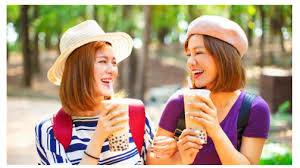 含糖饮料含有高糖、高热量,不仅会影响血糖,也会造成肥胖和代谢问题。