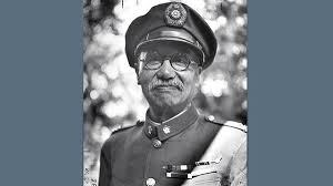 """阎锡山以""""公道主义""""对付""""共产主义"""""""