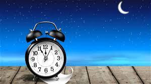 心血管疾病患者可能会在晚上睡觉时出现严重的失眠和梦游。